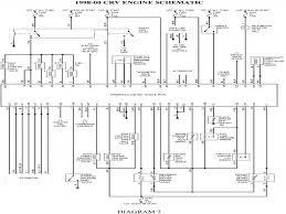 allison transmission wiring diagram & allison 1000 transmission allison transmission shift selector problems allison transmission wiring diagram \& wiring diagram allison