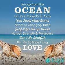 Ocean Quotes Related LOVE Water Pics40 Bmindful Forum Extraordinary Quotes About The Ocean And Love