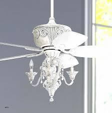 ceiling light hunter light kit for ceiling fan luxury ceiling fan ceiling fan wiring switch