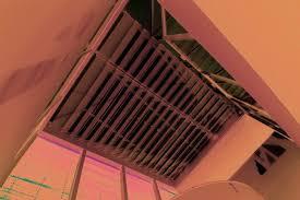 bali blinds home depot. Medium Size Of Blinds For Sale Levolor Window Room Darkening Cellular Shades Bali Lowes Home Depot E
