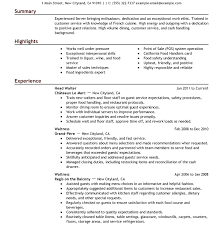 Super Copies Of Resumes Sensational Design Free Resume Examples By