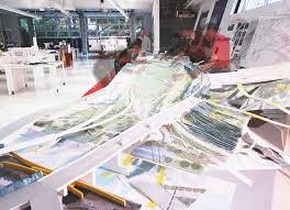 lehrer architects office design. Lehrer Architects Office Design F