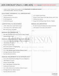 uscis form i 130 form visa harmony form i 130 sample 1 processing time 1 130 form