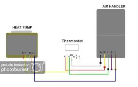 york heat pump schematic wiring diagram structure york heat pump fuse box wiring diagram sch york heat pump manual heat pump fuse box