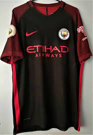 فيروس كولونيل مدرب manchester city apparel nike - psidiagnosticins.com
