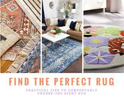 it is quite sensible to say that rugs should carpet a room they re not just very sober providing led floor contentment and warmth over a harsh