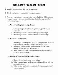 a modest proposal essay topics george washington essay paper  term paper essays sample business essay also essay on healthy who wrote a modest proposal elegant thesis statement for definition essay english language