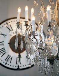 baran de bordeaux specialise in french chandeliers made between 1850 and 1910 and are new zealand s only specialists in genuine antique lighting