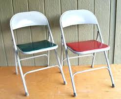 folding chairs custom some option models chair design samsonite for folding chairs