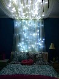 cool lighting for room. Cool Lighting For Your Room Easy Ways To Turn Into A Cosmic Getaway .