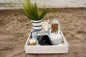 beach table tray coffee table tray