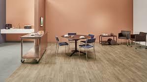 best place to buy hardwood flooring. Surestep Wood Decibel Best Place To Buy Hardwood Flooring