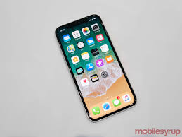 apple iphone 10. iphone x table. this means that your face isn\u0027t stored in the cloud, avoiding any impending security concerns. apple claims more you use id, iphone 10