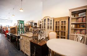 bucktown furniture store chicago il 60647