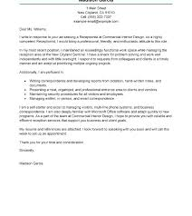 Job Application Letter Fascinating Cover Letter In Response To Job Posting Marketing Manager Cover