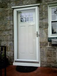 front door installationAffordable Union NJ Window installations  MM Construction