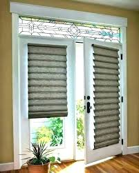 side door curtains entry door curtains entry door curtains side door curtains curtains for door with