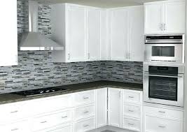 modest deep base cabinets inch kitchen glass cabinet doors home depot tools and equipment meaning dee