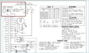 sony cdx ca650x wiring diagram personligcoach info Sony Cdx Mp40 Wiring-Diagram sony cdx gt170 wiringm xplod manual installation gt180 wiring
