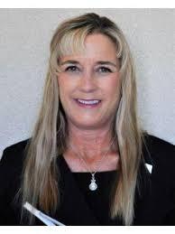 Linda Wade, CENTURY 21 Real Estate Agent in Santa Maria, CA