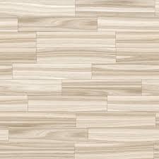 Exellent Light Wood Flooring Texture Brown Seamless Wooden Httpwwwmyfreetexturescom In Design Inspiration