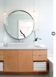 captivating pendant light for bathroom with best bathroom pendant lighting ideas on bathroom