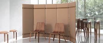 pli acoustic panels
