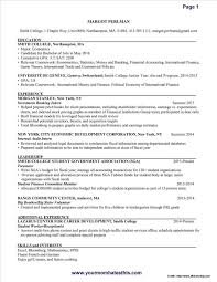 Awesome Best Resume Writing Books Photos The Best Curriculum