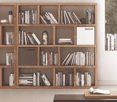 office shelving systems. Office Shelving Unit. Interior:Cabinet Home Units Desk Furniture For Adorable Solutions Systems .