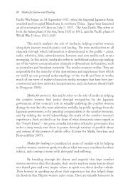 ww essay topics autism essay topics essay on autism gxart autism  ww essay doorway ww essay titles clasifiedad com