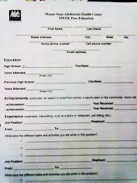 how to fill out resume essays on child support enforcement and tax evasion dissertation