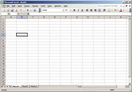 Excel Assignments Ms Excel