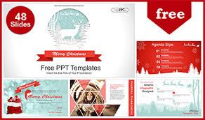 Free Modern Templates Free Modern Powerpoint Templates Design
