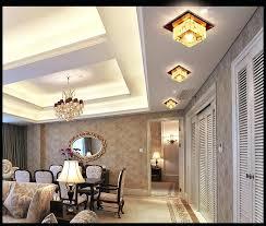 hall lamps banquet hall lighting