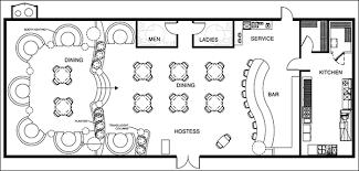 Free Restaurant Seating Chart Maker Restaurant Design Software Design A Restaurant With