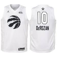 Raptors - 10 Wrivj617 Maroon Cavs Swingman com 2018 Knicks Jersey Toronto Mu-theory Derozan Nba White All-star Nike Youth Demar Limited abeaeedefeabd|2019 NFL Mock Draft: Pre-Scouting Mix Predictions For 1st-Spherical Prospects