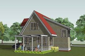 Small Picture Best Small Cottage House Plans Home Decor