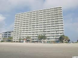 condo mls 1913420 waters edge 1012 n waccamaw dr garden city beach sc