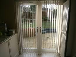 sliding door vertical blinds. Refreshing Patio Door Vertical Blinds Sliding
