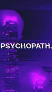 purple aesthetic on Tumblr