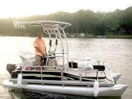 tahoe boat wiring diagram on tahoe images free download wiring Lund Boat Wiring Diagram small center console pontoon fishing boats lund boat wiring diagram tiara boat wiring diagram lund boats wiring diagrams