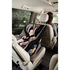 size4me 65 convertible car seat harris