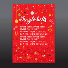 congratulation templates christmas card templates christmas posters set vector illustration