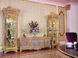 retractable tv cabinet living room furniture retractable tv cabinet living room furniture coffee table on decorative
