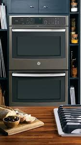 slate colored microwave slate wall ovens ge slate grey microwave slate colored countertop microwave