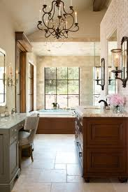 Ranch House Interior Designs Awesome Pin By R Cote On Traditional Bathroom Pinterest Traditional Bathroom