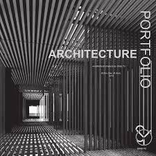 Architecture design portfolio examples Job Mesotheliomaattorneysclub Architecture Portfolio By Shiqi Yu Issuu