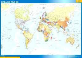 Dfbbbdfbdfcfda Fresh World Wall Map Framed With Pins Gbcwoodstockcom