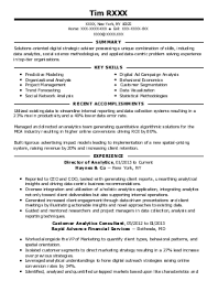 Cover Letter Cover Letter University Student Resume Examples Knockout  Sample Intern Resume Cover Letteruniversity student resume