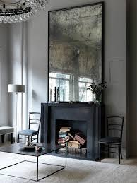 erin swift favourites desiretoinspire net fireplace mirrorblack fireplacemantel mirrorsover fireplace decormantle artfireplace